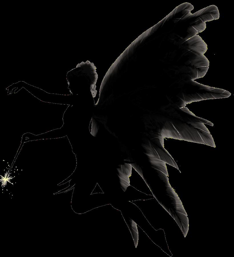 angel-969873_1920